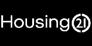 housing 21 logo