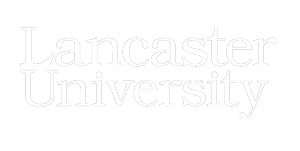 This image shows Lancaster University's logo. Dynamic provide mechanical servicing and repairs to their property